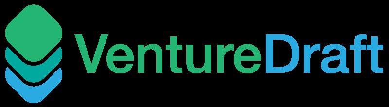venturedraft.com