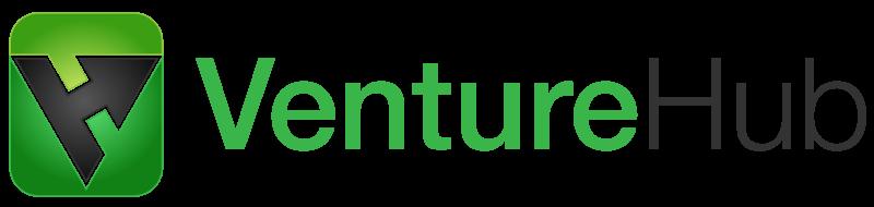 venturehub.com