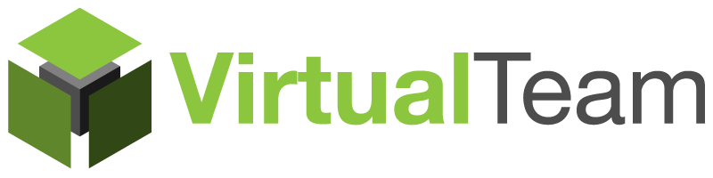 virtualteam.net