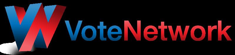 votenetwork.com