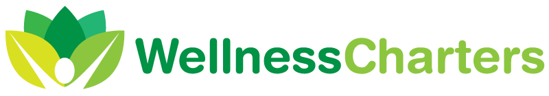 wellnesscharters.com