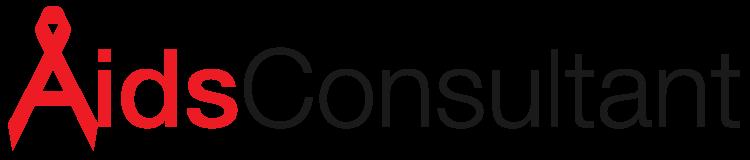 aidsconsultant.com