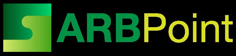 arbpoint.com