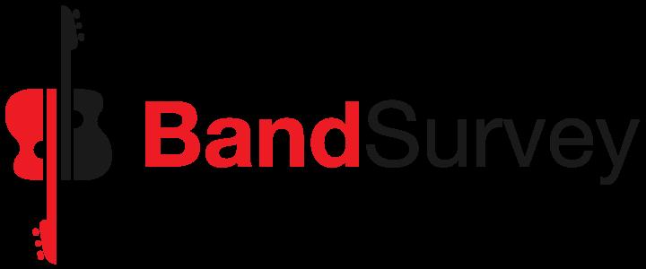 bandsurvey.com