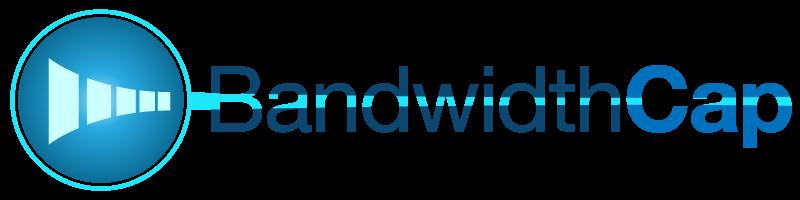 bandwidthcap.com