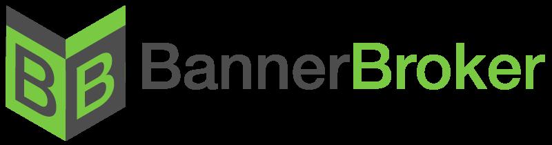 Bannerbroker.com