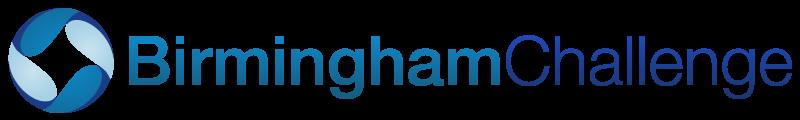 Birminghamchallenge.com