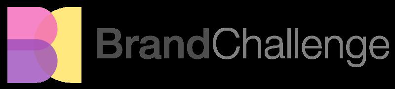 Brandchallenge.com