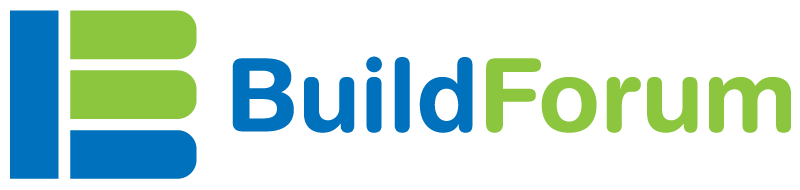 buildforum.net