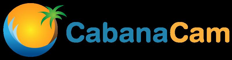 cabanacam.com