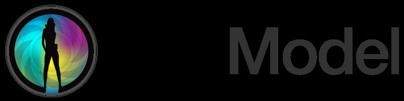 cammodel.com