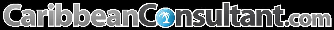 caribbeanconsultant.com