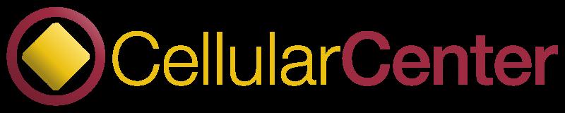 Cellularcenter.com
