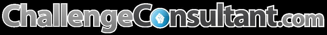 Challengeconsultant.com