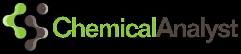 Chemicalanalyst.com