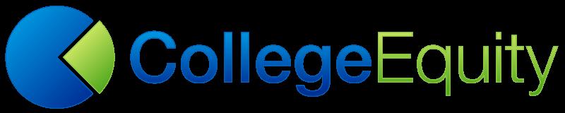 collegeequity.com