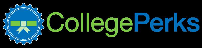 collegeperks.com