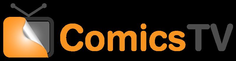 comicstv.com