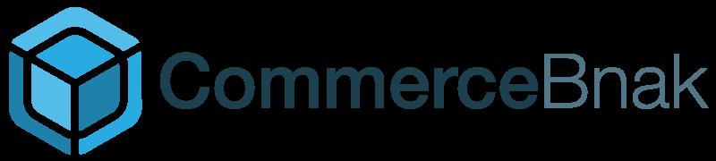 commercebnak.com