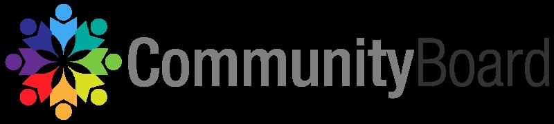 communityboard.com