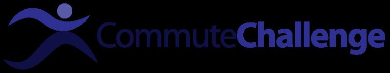 Commutechallenge.com