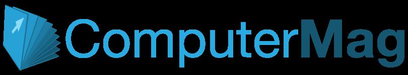 computermag.com
