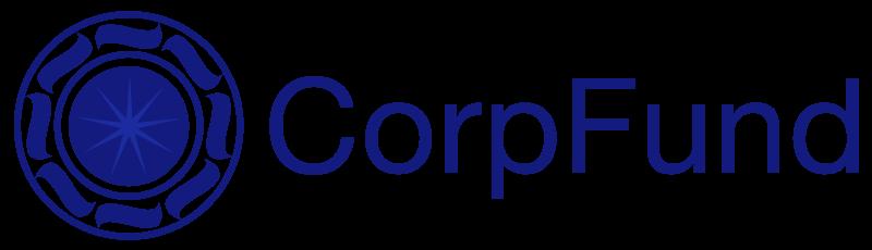corpfund.com