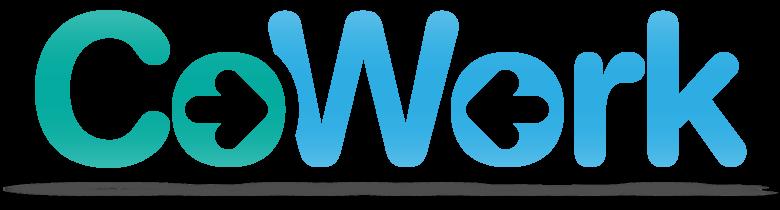 cowork.com