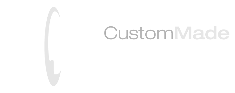 custommadewheels.com