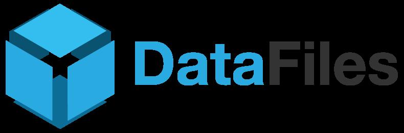 datafiles.com
