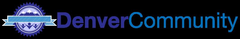 denvercommunity.com