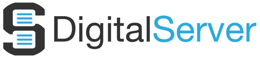 digitalserver.com