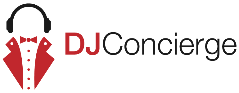 dconcierge.com