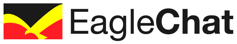 eaglechat.com