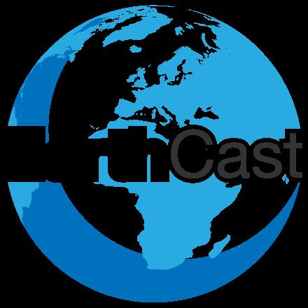 earthcast.com