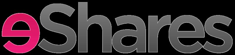eshares.com