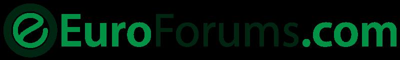 euroforums.com