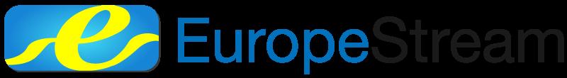 europestream.com