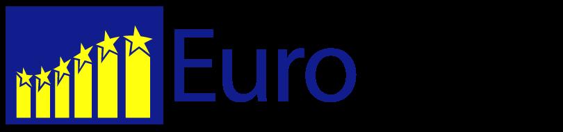 eurostats.com