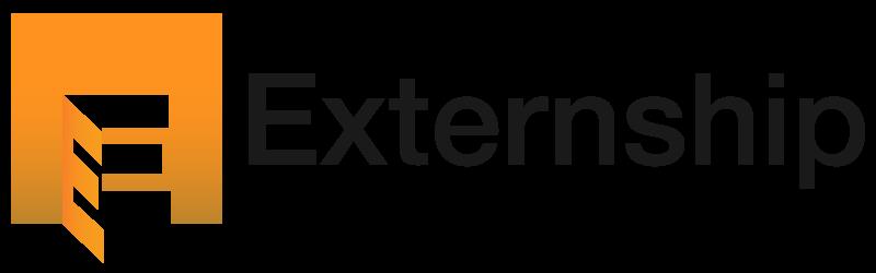 externship.biz