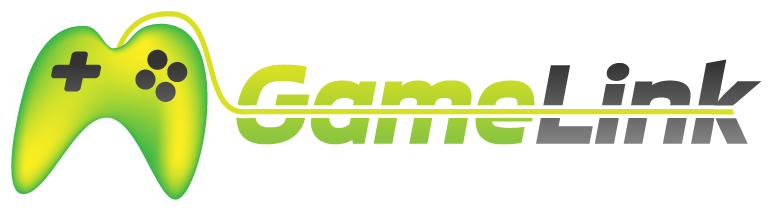 gamelink.net