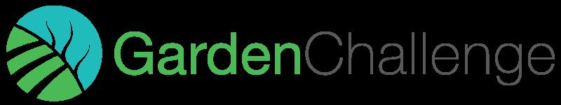 gardenchallenge.com