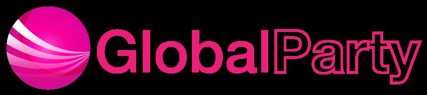 globalparty.com