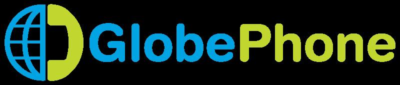 globephone.com