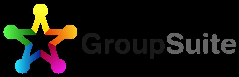 groupsuite.com