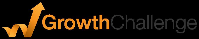Growthchallenge.com