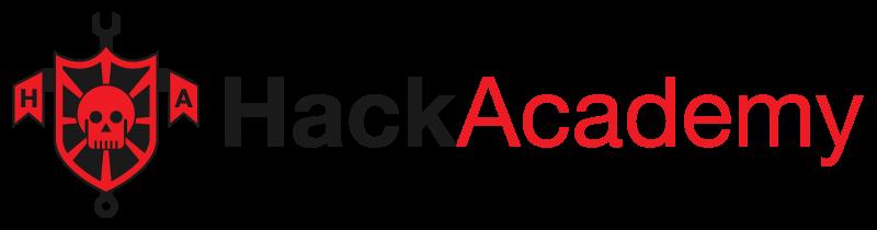 hackacademy.com