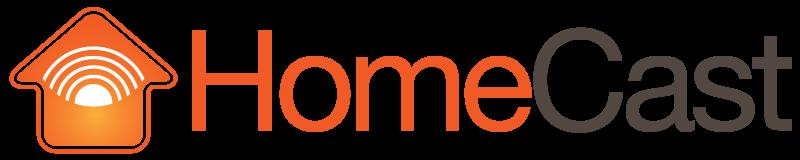 homecast.com