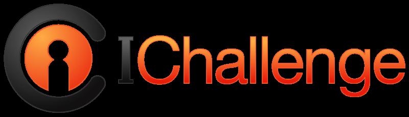 iChallenge.com