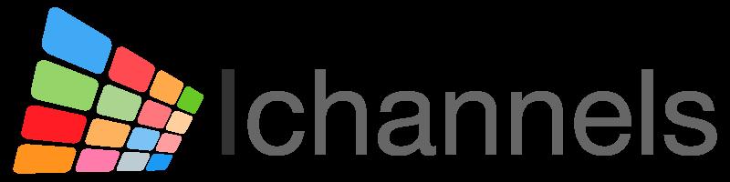 ichannels.com